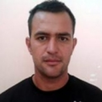 J. Rivero