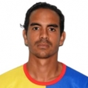 César Aponte