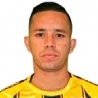 N. Hernandez