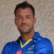 Juan Grabowski