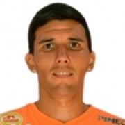 Sergio Unrein