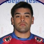 Emerson Ayala