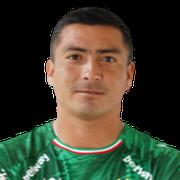 Fabián Torres