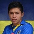 I. Pizarro
