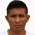 M. Carranza