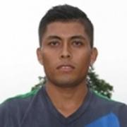 Ronal Huacca