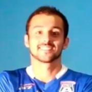 Gustavo León
