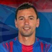 José Salcedo