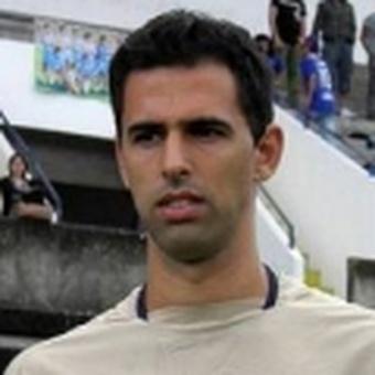 Tiago Guedes