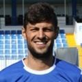 Jose Vilaca