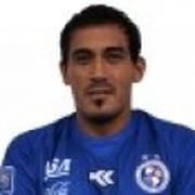 Edgar Ferreira
