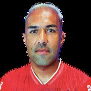 Enzo Guerrero