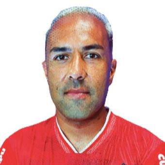 E. Guerrero