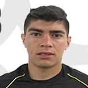 Franco Seida