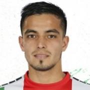 Renato Tarifeño