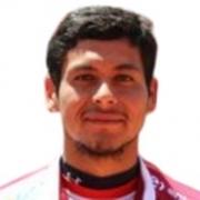 Jorge Aquino