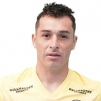R. Paillaqueo
