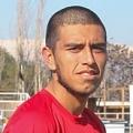 R. Galvez
