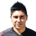 J. Guzmán