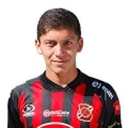 Mauricio Iturra