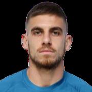Iraklis Garoufalias