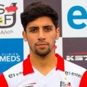 Juan Jeraldino