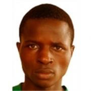 Ronald Kampamba