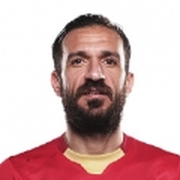 Ali Maâloul