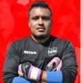 Jover Espinoza