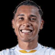 Eddie Guevara