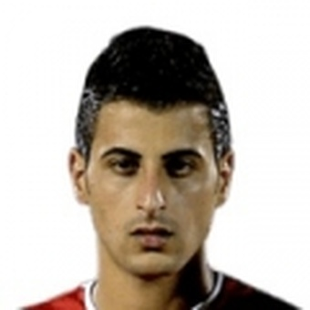Tareq Khattab
