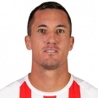 L. Ramos