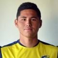 Kevin Mellado