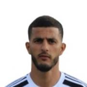 Farid Beziouen
