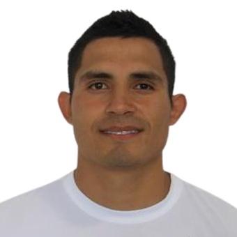 H. Aguayo