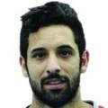 T. Al Fadhel