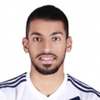 M. Yousif