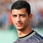 Tawfiq Ali