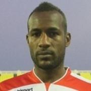 Abdallatif Al Bahdari