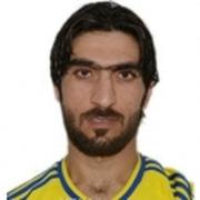 Ali Khalaf