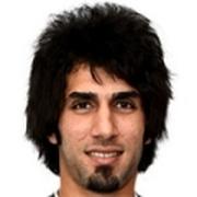 Sameh Saeed Mjabel
