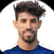 Mahdi Kamil