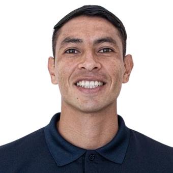 A. Domínguez