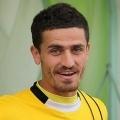 V. Ghafouri