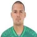 C. Lugo