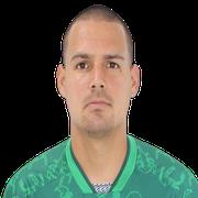 Carlos Lugo