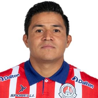 J. Castro