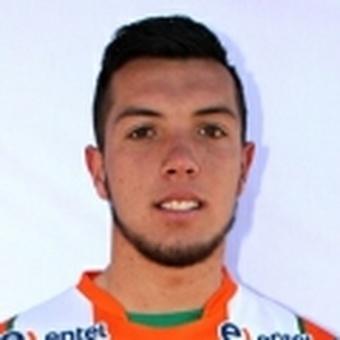 I. Sandoval