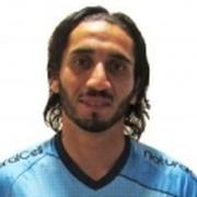 Christián Pavez
