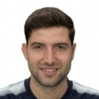 K. Gadzhalov